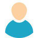 Гость